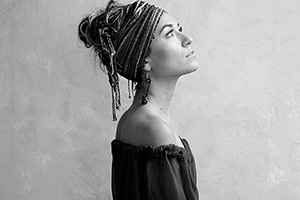 Lauren Daigle- Featured Artist