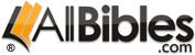 Welcome AllBibles.com!