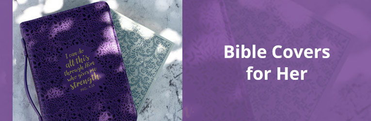 bible covers and cases christianbook com