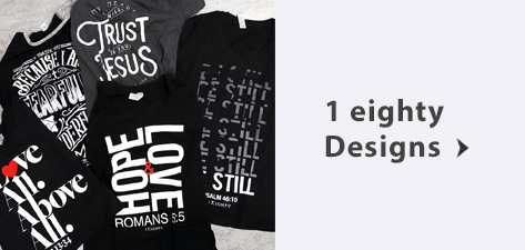 1Eighty Designs