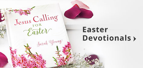 Easter Devotionals
