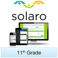 Solaro 2-Course Kits