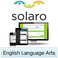Solaro Language Arts