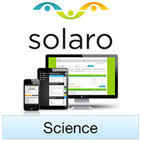 Solaro Science