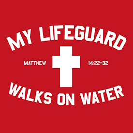 My Lifeguard