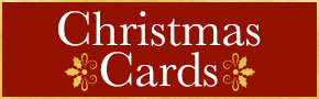Christmas Card Store