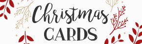 Christian Greeting Cards for Christmas
