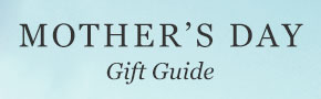 Mothers' Day Christian Gifts