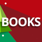 New Cyber Deals- Books