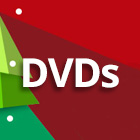 New Cyber Deals- DVDs