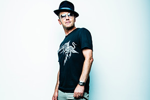 Featured Music- The Elements- tobyMac