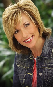 Beth Moore Photo