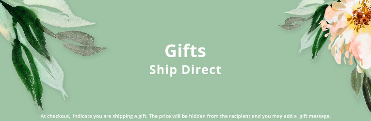 Ship Gifts Direct