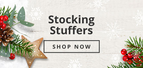 Stock Stuffers