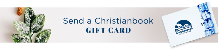 Christianbook.com Gift Card