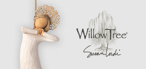 Willow Tree_