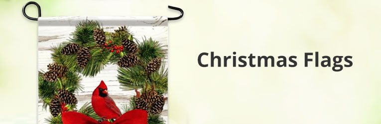 christian christmas flags christianbookcom