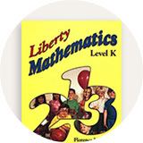 Christian Liberty Press Math