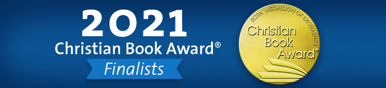 ECPA Christian Book Award® Finalists