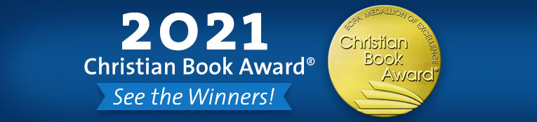 ECPA Christian Book Award® Winners