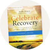 Recovery Ministry