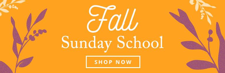 All In One Sunday School Volume 3 Pdf