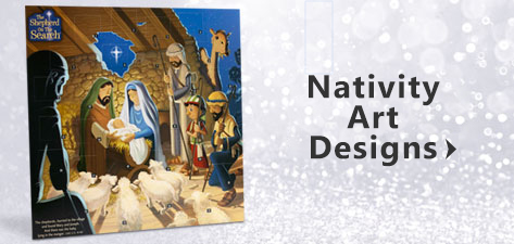 Nativity Design