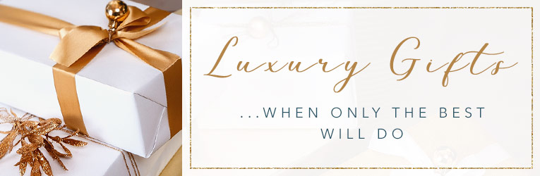 Luxury Gifts
