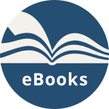eLibros<br />eBooks