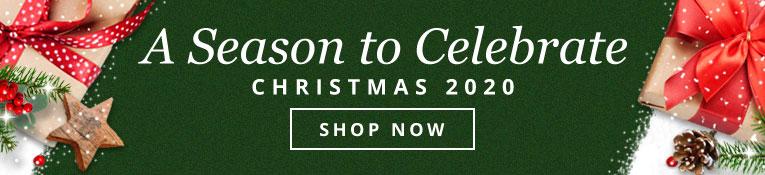 Christian Christmas Cards 2020 Christian Christmas Cards   Christianbook.com