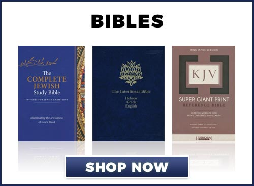Save 20 on your next online order christianbook welcome to hendrickson rose 20 off coupon on any order of 35 or more fandeluxe Images