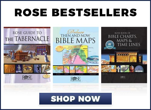 Save 20 on your next online order christianbook how to apply our coupons fandeluxe Images
