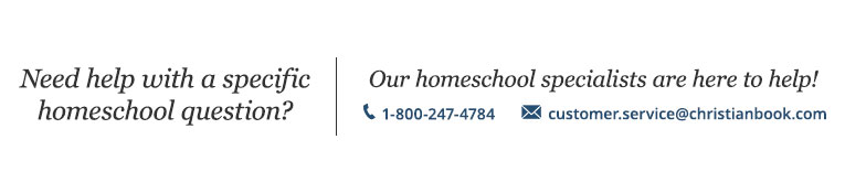 Homeschool Specialists