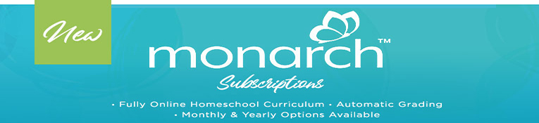 Monarch Subscriptions