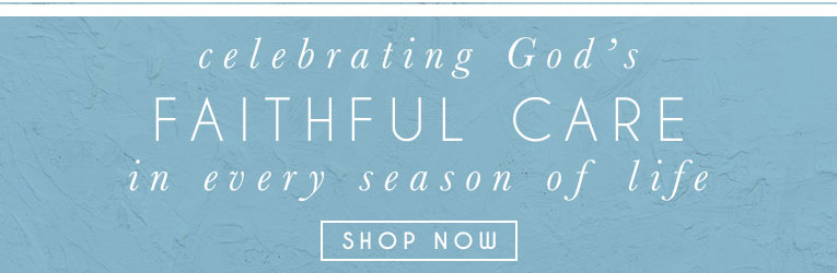 Christian Gifts Christian Home Decor