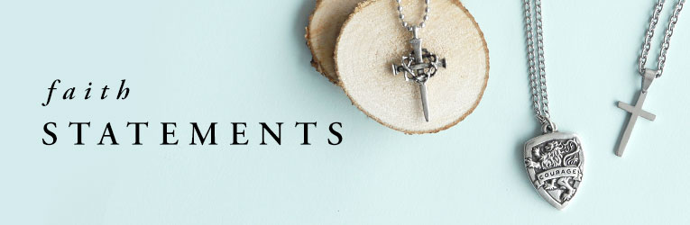 Spring Faith Expressions Christian Jewelry