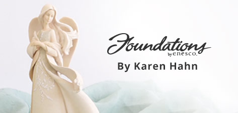 Karen Hahn Collection
