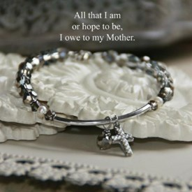 All that I am- Bracelet