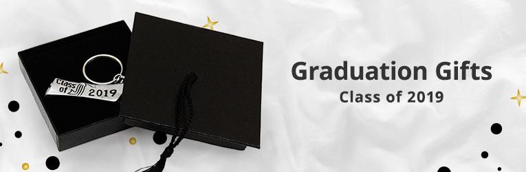bf23bea8dc0 Christian Graduation Gifts 2019 - Christianbook.com