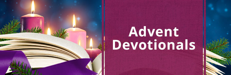 /page/advent/advent-books/advent-devotionals