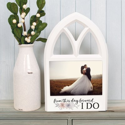 Wedding Photo Frames