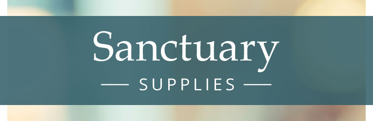 Sanctuary Supplies Store