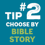 VBS Decision Tip #2