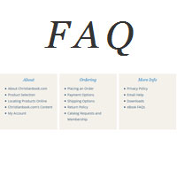 Back to FAQ