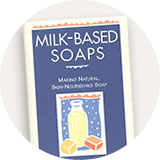 Soapmaking Books