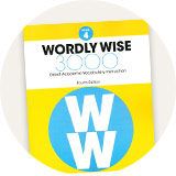 Wordly Wise 3000 - Save 35%