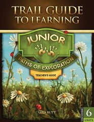 Junior Extension Teacher's Guide