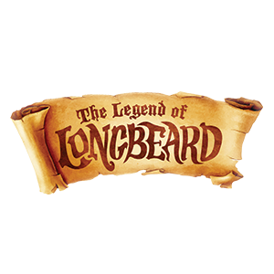 The Legend of Long Beard