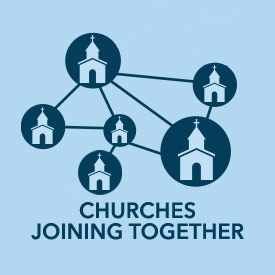 Churches Joining Together
