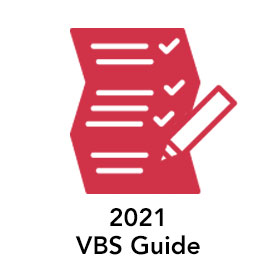 VBS Guide 2021